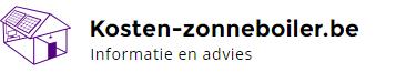 Kosten-Zonneboiler.be